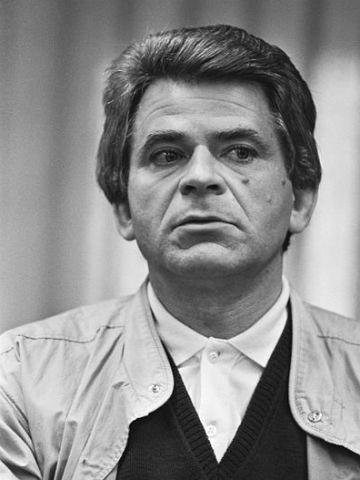 Borys Spasski