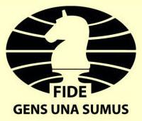 """""""Gens una sumus"""""""