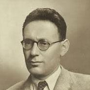 Michaił Botwinnik