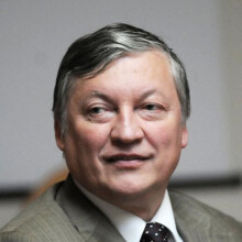 Anatolij Karpow