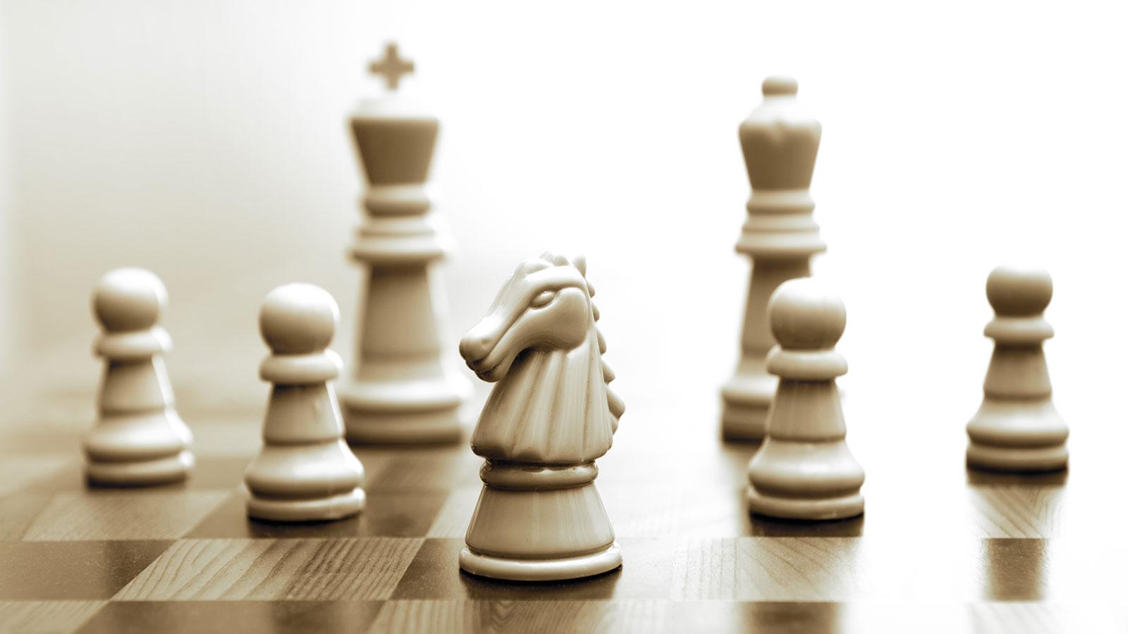 Encyklopedia szachowa