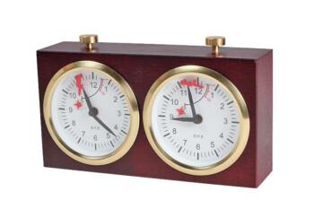 Zegary klasyczne