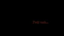 Szachmat - Logo